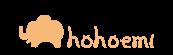 hohoemi